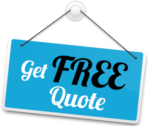 free quote-7-We do home restoration services like Servpro such as water damage restoration, water removal, mold removal, fire and smoke damage services, fire damage restoration, mold remediation inspection, and more.