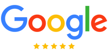 5 Star Google Review-Miami 305 Restoration-We do home restoration services like Servpro such as water damage restoration, water removal, mold removal, fire and smoke damage services, fire damage restoration, mold remediation inspection, and more.